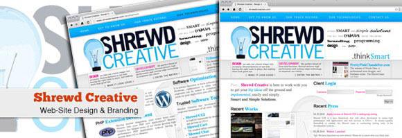 Shrewd Creative | Epiksol Creative
